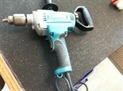 MAKITA Corded Drill DS4011